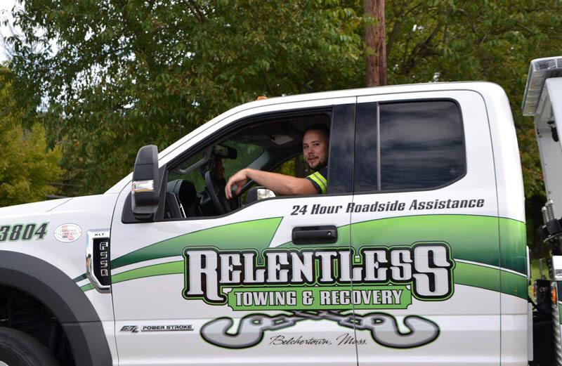 Relentless Towing Gallery (36)