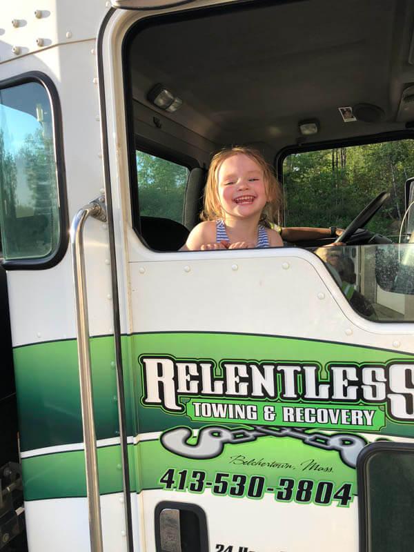 Relentless Towing Gallery (38)